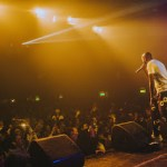 Gig Review: Freddie Gibbs Live at the Button Factory