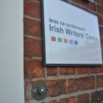 IWC Launches Environmental Publication