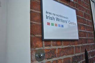 irish writers centre.jpg