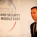 """Deal of the Century: """"Peace to Prosperity"""" Summit Suggests Cautious Progress on the Horizon"""
