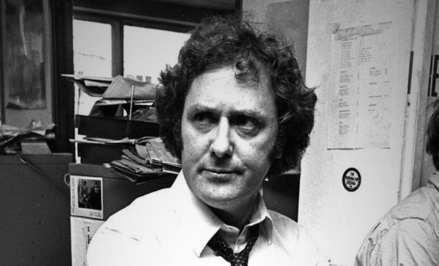 vincent browne young.jpg