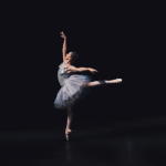 Classical vs. Modern Dance: Is One Better than the Other?