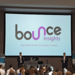 Start-Up Spotlight: Bounce Insights