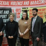 UCD To Introduce Mandatory Sexual Harassment Workshops