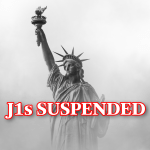 J1 Visas Temporarily Suspended in Response to COVID-19 Outbreak