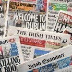 COMMENT: Media Bias Skewed the General Election