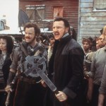 Film Retrospective: What we can learn from 'Gangs of New York'