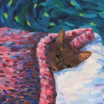 What's Fresh: Sleepyhead by Cavetown