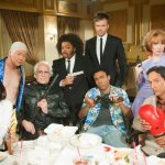 'Community' and the Mediation of Honesty