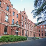 UCD Smurfit MSc in Finance Ranked 41st Best in The World by Financial Times