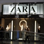 Zara Joins Retailers Announcing Permanent Closure of Some Stores