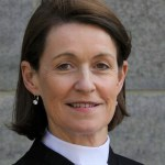 UCD Alumnus Appointed First Female President of the High Court