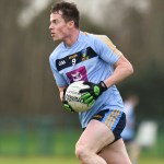 O'Neills growth due to strong leadership from within