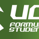 UCD Formula Student Wins 2020 NovaUCD Student Enterprise Competition