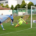 UCD On The Rise After Big Win Over Cabinteely
