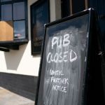 UCD Doctor Calls for Pubs to Reopen on Monday
