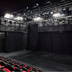 The Show Must Go On: DramSoc Plans for the COVID Semester