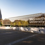 "Maynooth University to Hold All In-Person Language Classes ""As Planned"", Despite IUA Requests"