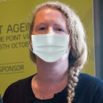 Irish Freedom Party Representative Dolores Cahill to Head UCD Pandemic Response Team | TURBINE