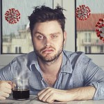 Covid-19 or Hangover: Know the Differences | TURBINE