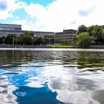 UCD Societies Council Issue Guidance to Societies for Upcoming Semester