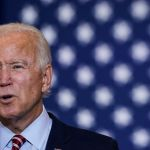 US Foreign Policy under a President Biden – and how could it affect Ireland