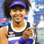 How US Open winner Naomi Osaka took a stand for the BLM movement