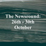 What Happened in UCD This Week? 25th – 30th October!
