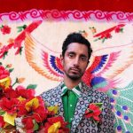 Riz Ahmed – Break Up with Britain