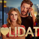 Holidate: Perfect For Any Time of Year | Film Review