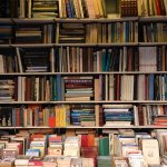 Our Favourite Economics and Business Books