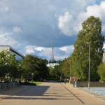 UCD in search of Company to Deliver Sexual Misconduct Training