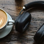 What to Listen to: Autumn Edition