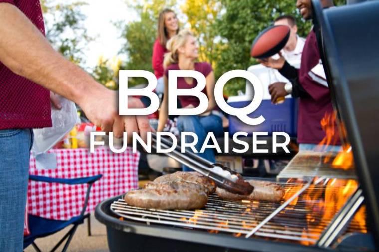 Collegeville Democrats BBQ Fundraisers