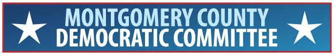 Montgomery County Democratic Committee