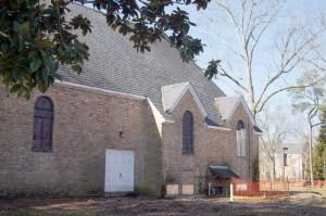 chapel1