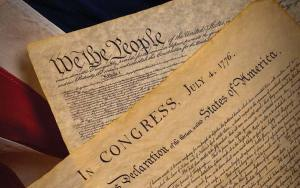 constitution-image-color-for-web