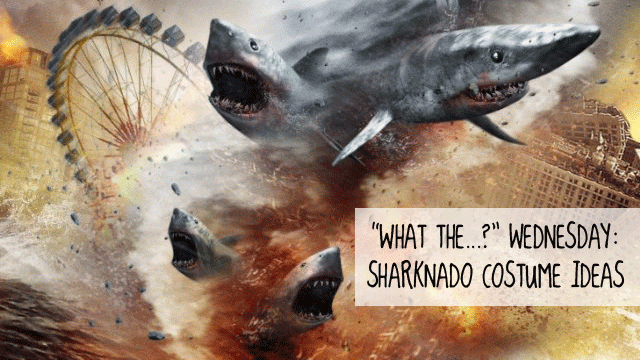 sharknado-costume-ideas-collegiate-cook