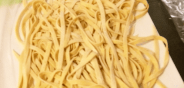 cut-pasta-ready-to-cook