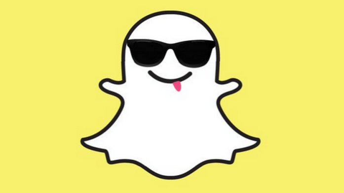 snapchat-ghost-costume