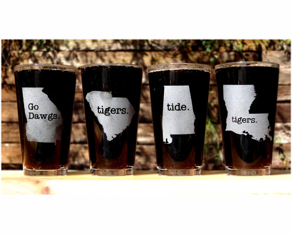 cc-custom-beer-glasses