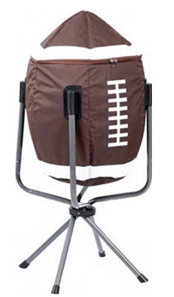 cc-insulated-football-cooler
