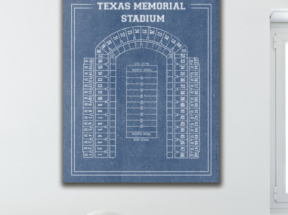 cc-texas-stadium-blueprint