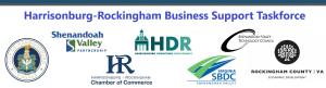 Harrisonburg-Rockingham COVID-19 Business Support Taskforce