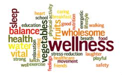 turkey-2-wellness
