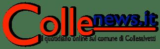 NASCE COLLENEWS, IL NUOVO PUNTO DI RIFERIMENTO PER TUTTI GLI ABITANTI DEL COMUNE