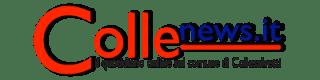 Logo Collenews