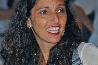 UN CONSIGLIO ALL'INSEGNA DELLA TARES, DEL BILANCIO E DEL CANILE