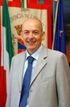 Nicola Nista, Assessore alle Politiche ambientali e all'Energia