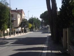 strada principale2